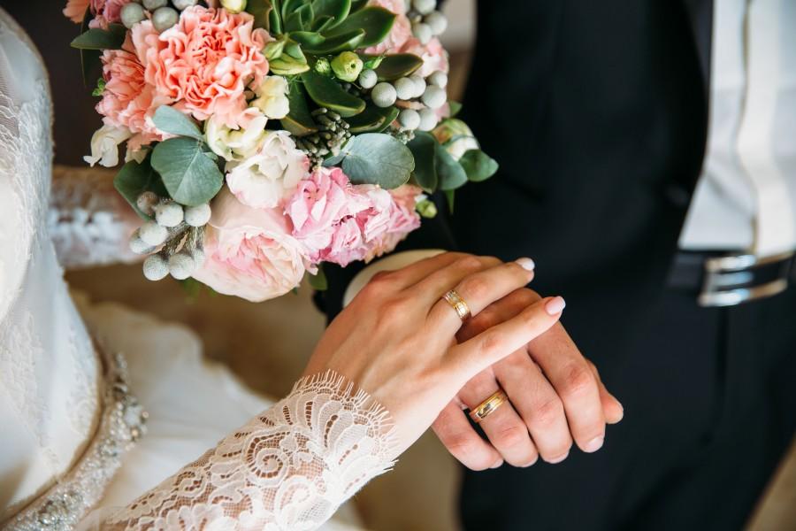 Украинская знаменитость женится прямо в эфире шоу «Танцы со звездами». Новости Украины