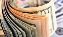 Доллар ошеломил Украину: в обменниках происходит невероятное