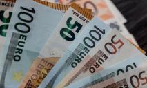 Доллар растет в цене, гривна упала: новый курс от НБУ