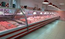 «Вечная вонь дохлятиной в магазине»: в Днепре продают просроченное мясо и рыбу