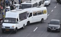 В Днепре собираются отменить 2 маршрутки: в чем причина