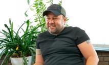 Зеленский отчитал «Квартал 95» за первый концерт без него