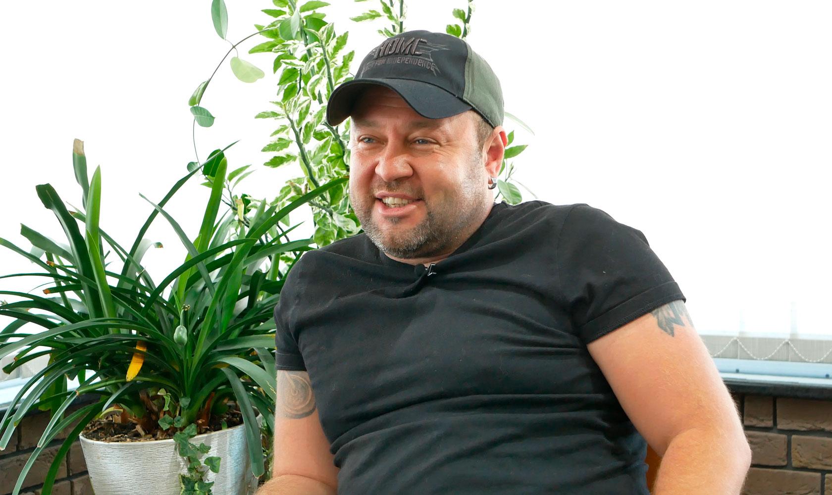 Зеленский отчитал «Квартал 95» за первый концерт без него. Новости Украины