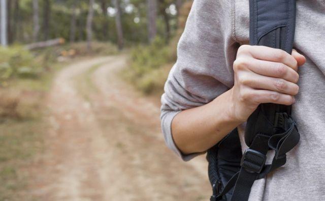 Втік за сотні кілометрів: підліток з Харківської області виявився в нашому регіоні. Новини Дніпра