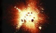 Сильные взрывы снова напугали жителей Днепра
