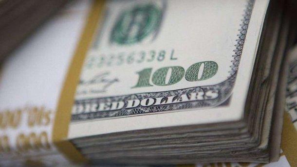 Стабильные взлеты и падения: курс валют на 23-е октября. Новости Украины