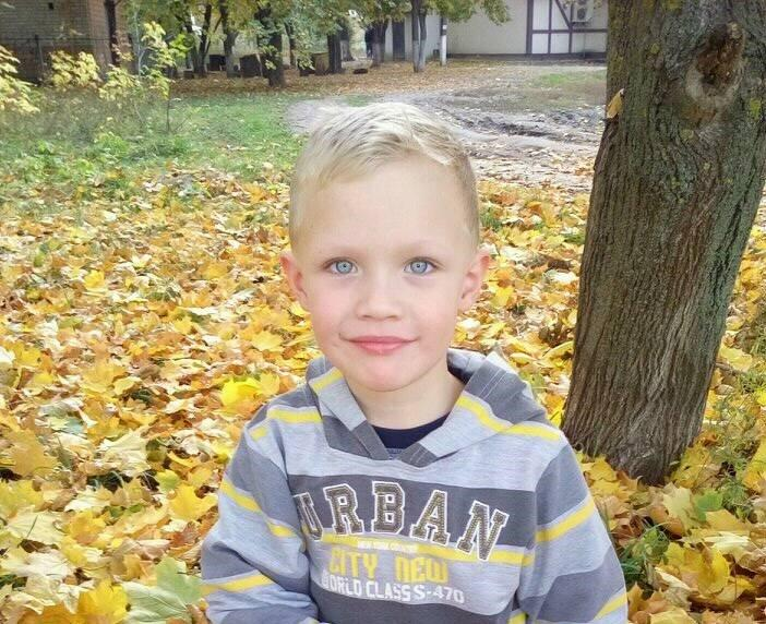 Полицейские застрелили 5-летнего: кто препятствует расследованию. Новости Украины