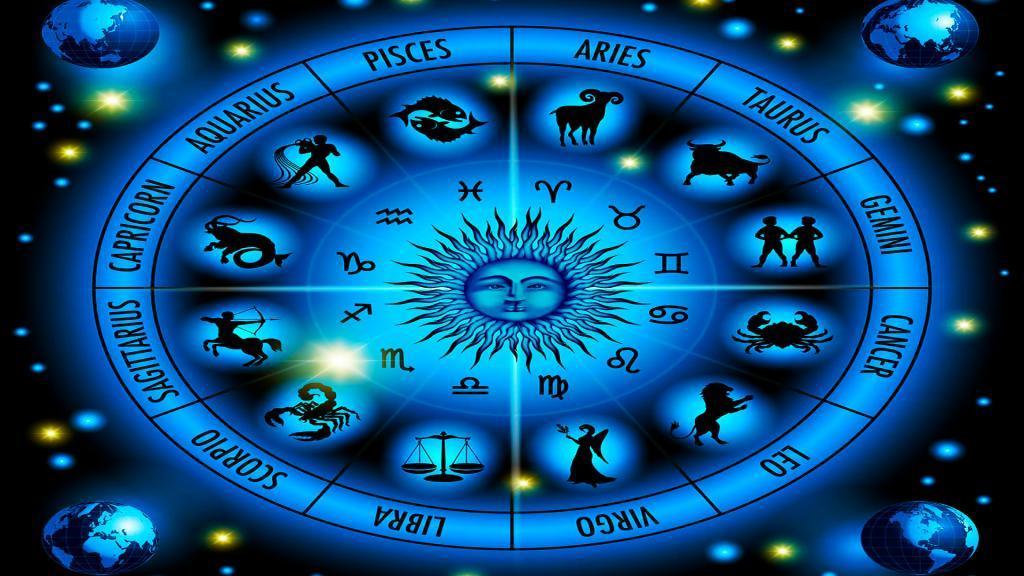 День финансовых вопросов: что сегодня рекомендуют звезды всем знакам зодиака. Новости Украины