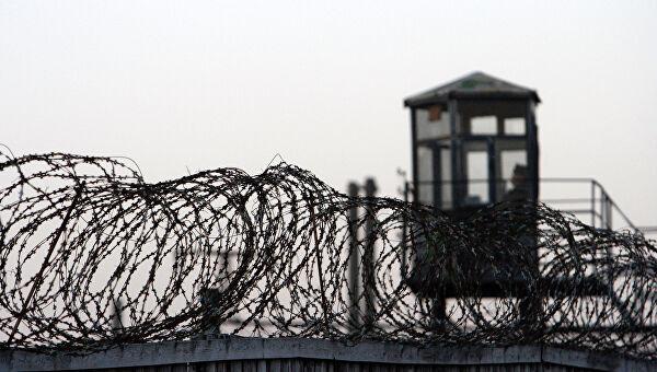Некроз, туберкулез и «желтая вода»: жуткие условия содержания заключенных в колонии области. Новости Днепра