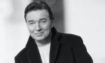 Умер всемирно известный певец