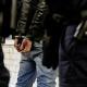 «Наркоточка на колесах»: мужчина катался по городу с наркотиками на 220 тысяч гривен