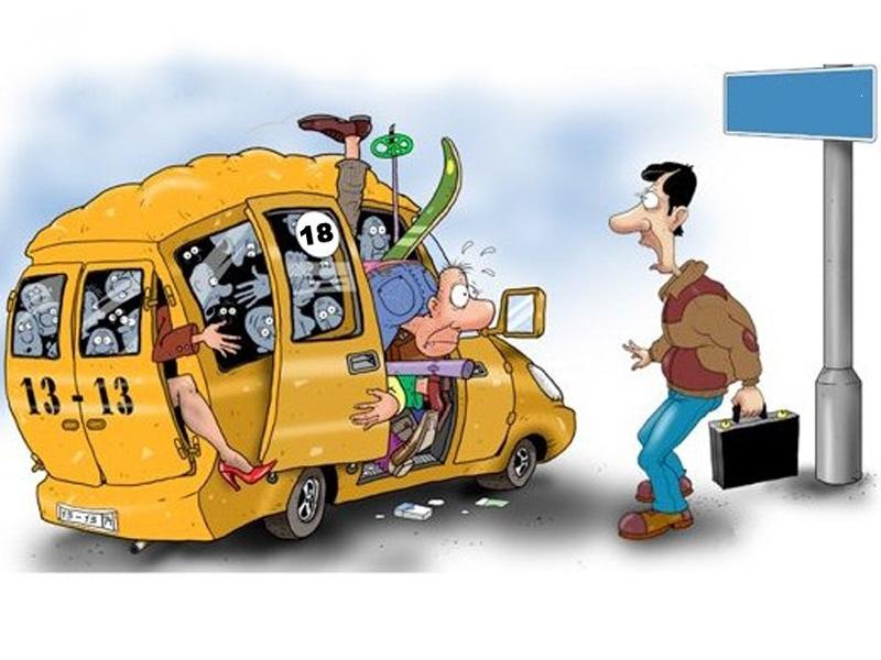 «Перекрытия надолго»: проблемы с транспортом в Днепре решатся нескоро. Новости Днепра