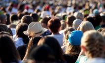 Всеукраинская перепись населения: о чем расспросят каждого жителя страны