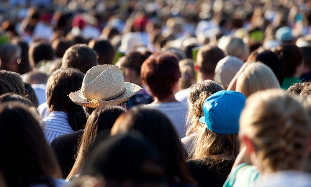 Всеукраинская перепись населения: о чем расспросят каждого жителя страны. Новости Украины