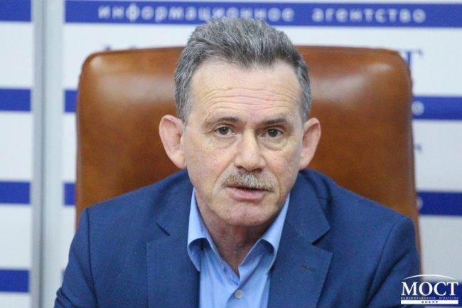 Отмена трудовых книжек в Украине: как это повлияет на коррупцию. Новости Украины