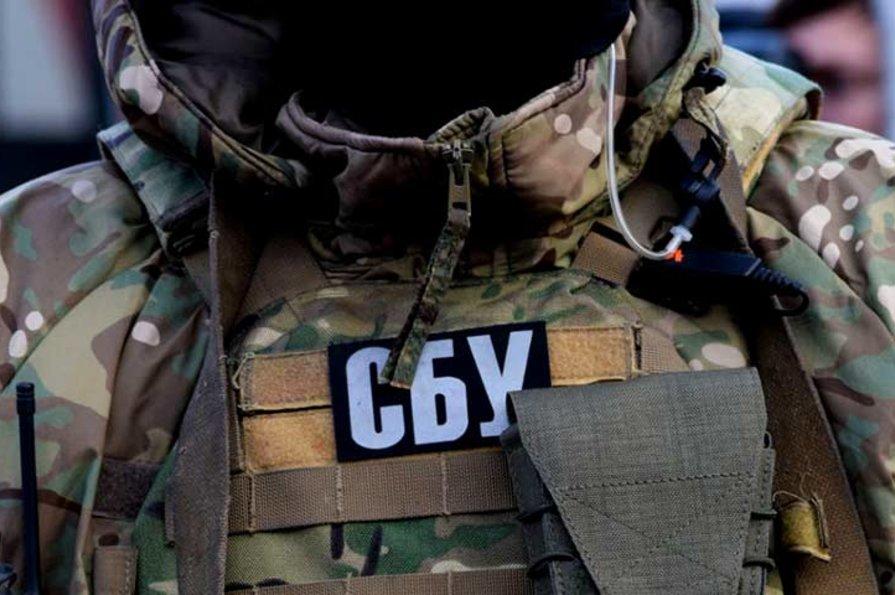 СБУ: ФСБ целенаправленно преследует жителей оккупированного Крыма. Новости Украины