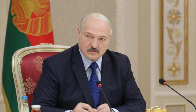 Лукашенко заявил, что Россия – одна из ключевых сторон войны на Донбассе: реакция РФ. Новости Украины