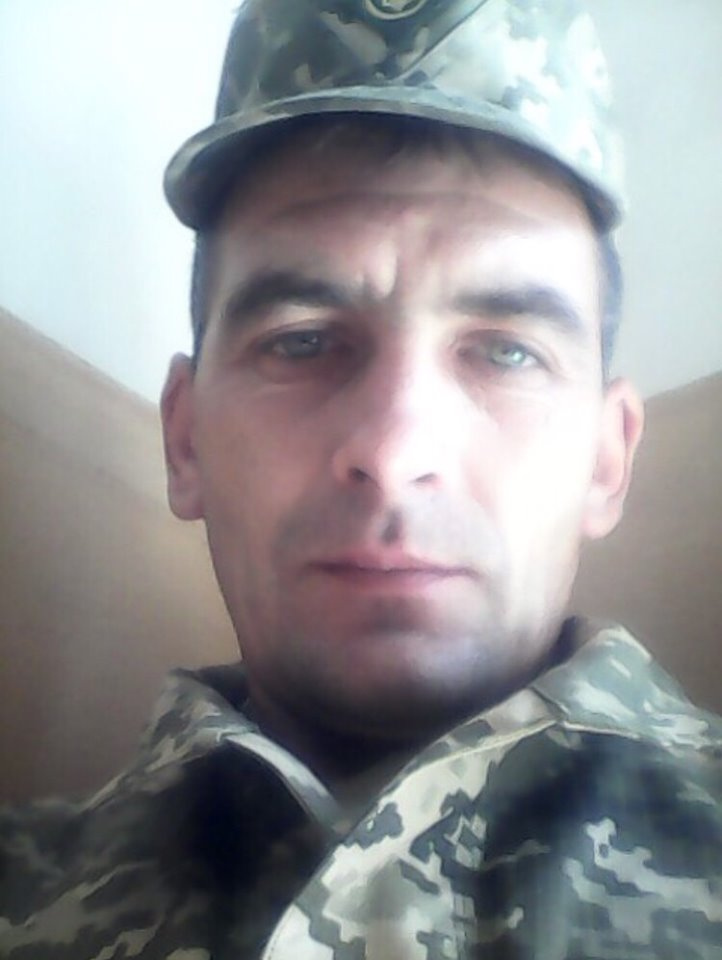 Помогите найти: полиция разыскивает мужчину. Новости Днепра