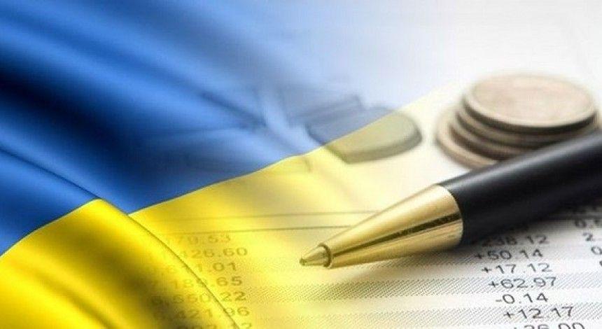 «Зеленый свет» для бизнеса: Украина поднялась в мировом рейтинге. Новости Украины