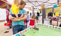 «Игрушек больше, чем в магазине»: как на главном инженерном шоу страны готовятся развлекать детей