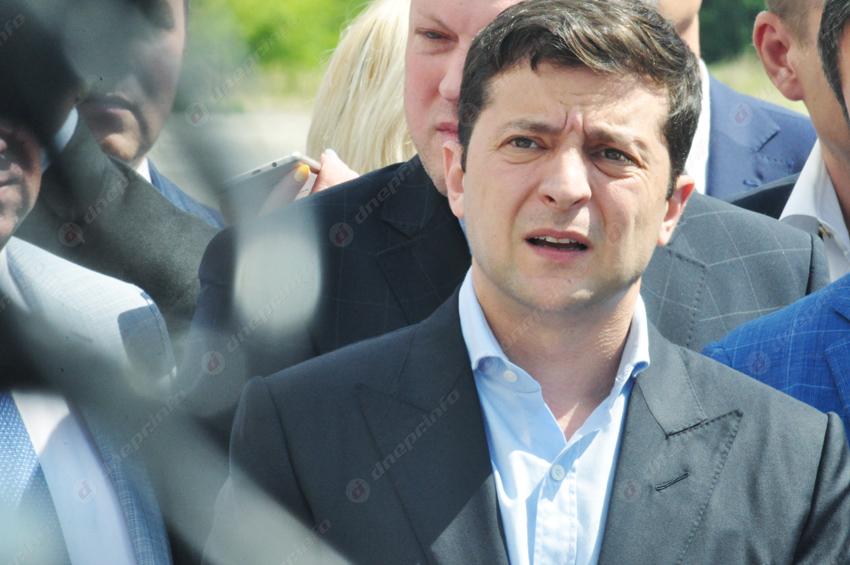 «Сам вычитывает»: как Зеленский «следит» за шутками «Квартала» о себе. Новости Украины