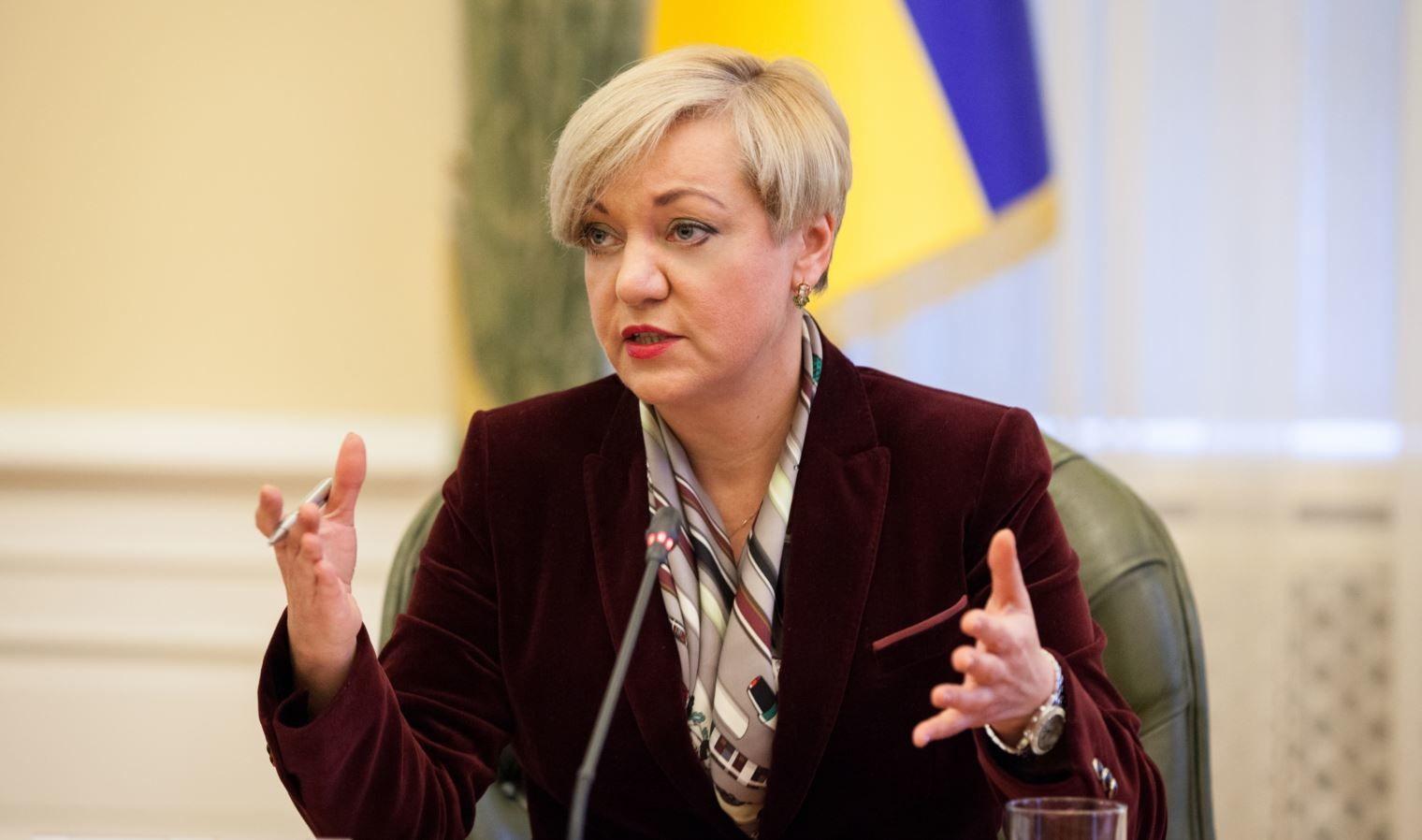 «Сгорел от стыда»: «Квартал 95» высмеял поджог дома Гонтаревой. Новости Украины