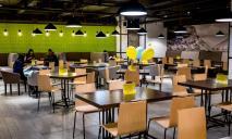 Где вкусно и сытно поесть в центре Днепра? Экономим время и получаем максимум удовольствия
