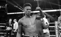 Бился в андеркарте боя Усика: скончался 27-летний боксер