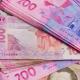 Отмывание денег и псевдокредиты: миллионные мошенничества в банке