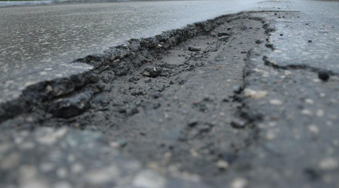 «Дорожный скандал»: советник премьера угрожал депутату. Новости Днепра