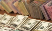 И снова вверх: курс валют на 16-е октября