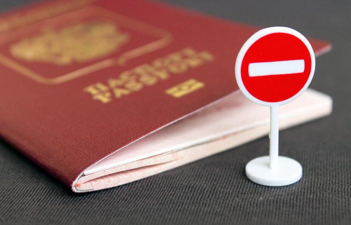«Нелегалы атакуют»: мигрантка из РФ скрывалась на Днепропетровщине. Новости Днепра