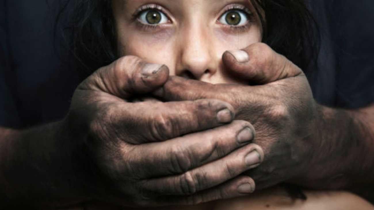 Мужчина изнасиловал дочь с инвалидностью. Новости Днепра