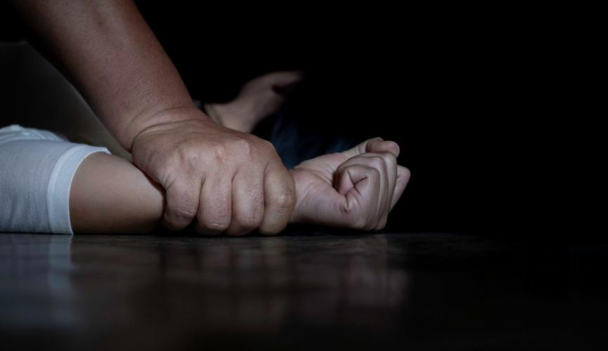 Убийства и изнасилования: продолжение резонансного дела серийного маньяка. Новости Днепра