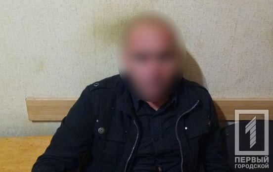 Задержан «киллер» Зеленского. Новости Днепра
