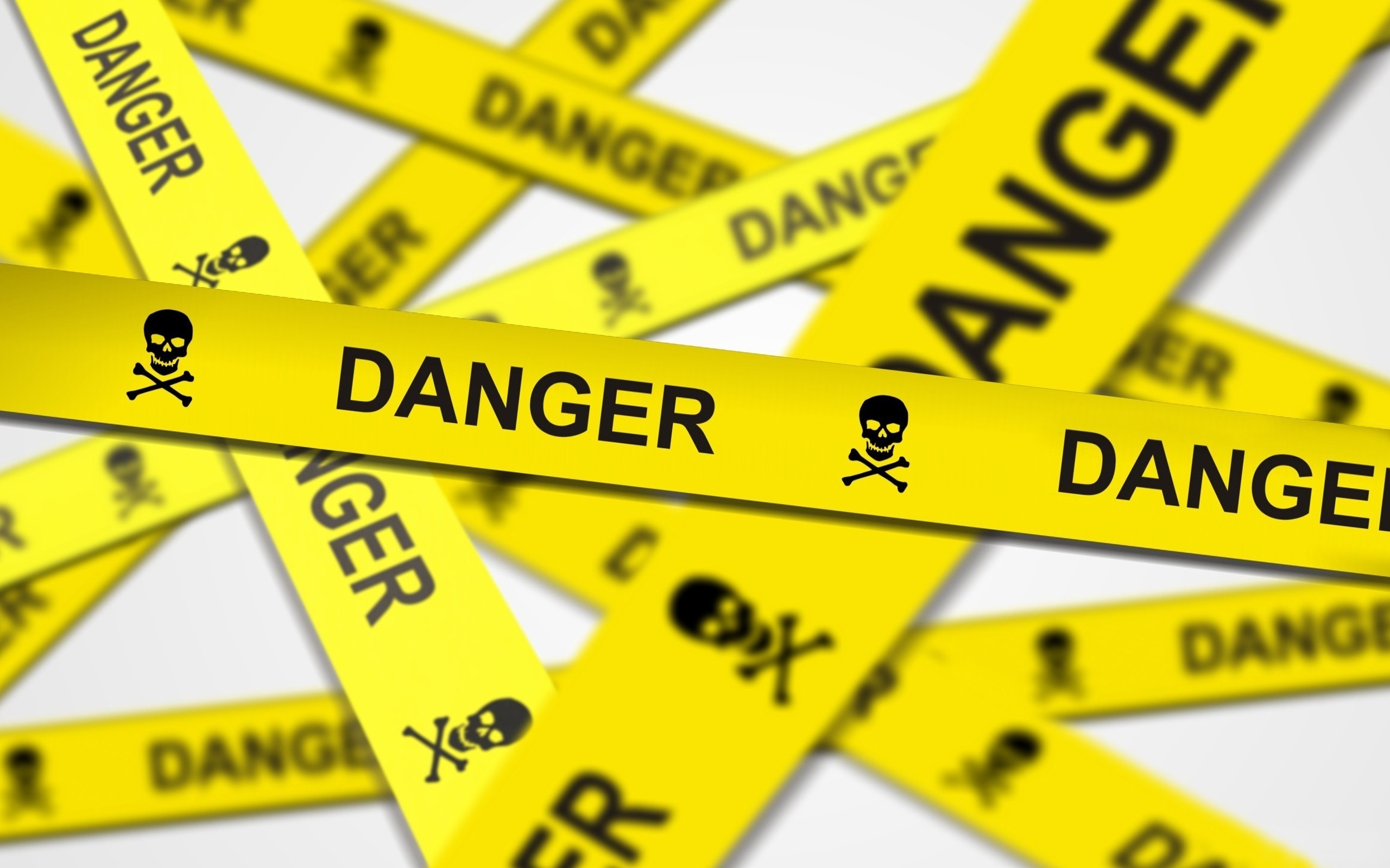 В области появились опасные для людей хищники. Новости Днепра