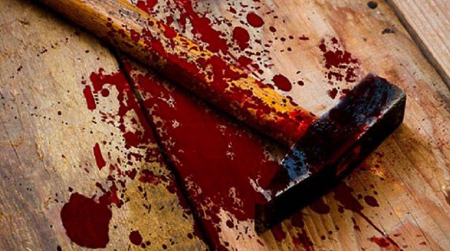 «Забил молотком»: днепрянин жестоко убил жену. Новости Днепра