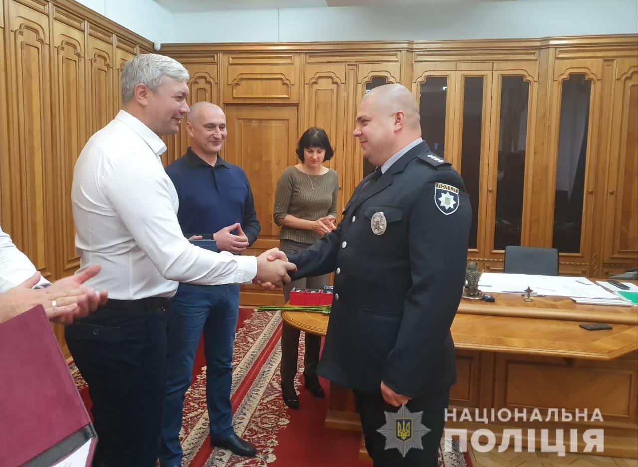 Поиски 2-летнего мальчика под Днепром: продолжение истории. Новости Днепра