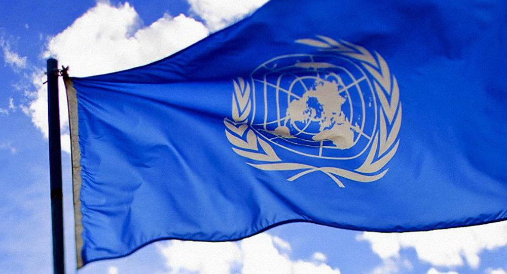 «Беззащитная страна»: от чего отказалась Украина 24-го октября
