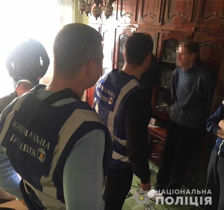 В школах развращают детей: подробности. Новости Украины