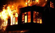 «Крепко спал»: мужчину из горящего помещения выносили на руках