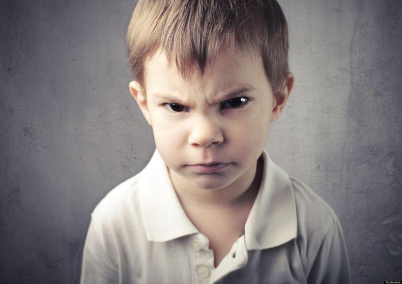 «Рукож*пы»: реакция ребенка на новые «качели» в одном из дворов Днепра. Новости Днепра