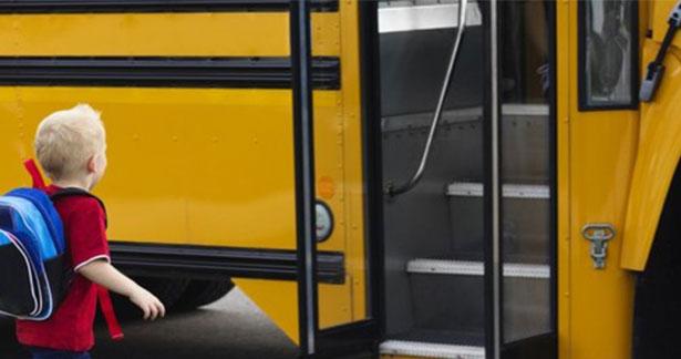 Днепряне не хотят платить за детей в общественном транспорте. Новости Днепра