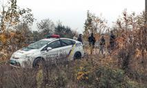 «Услышали трупный запах»: в Днепре найдено тело с веревкой на шее