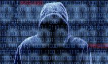 «Мошенники-патриоты» создали новый инструмент для интернет-грабежа