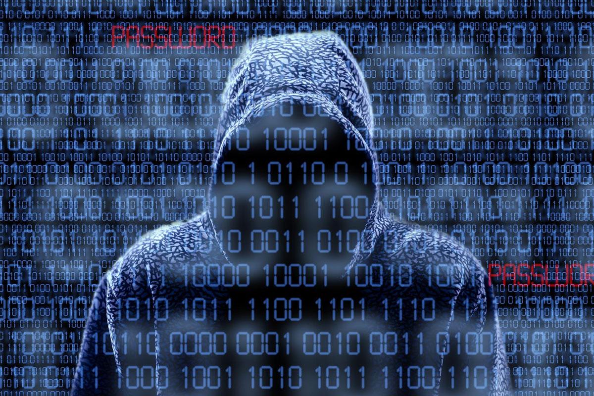 «Мошенники-патриоты» создали новый инструмент для интернет-грабежа. новости мира