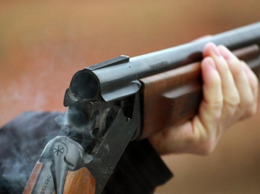 12-летний мальчик застрелил друга: новый поворот в деле. Новости Днепра