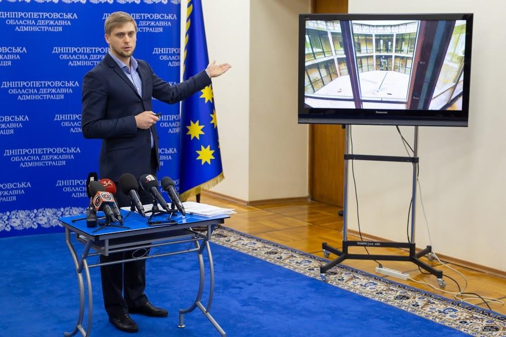 «Миллионные убытки»: почему Днепропетровщина теряла бюджетные деньги. Новости Днепра