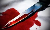 3 удара ножом в грудь: мужчина жестоко зарезал своего гостя