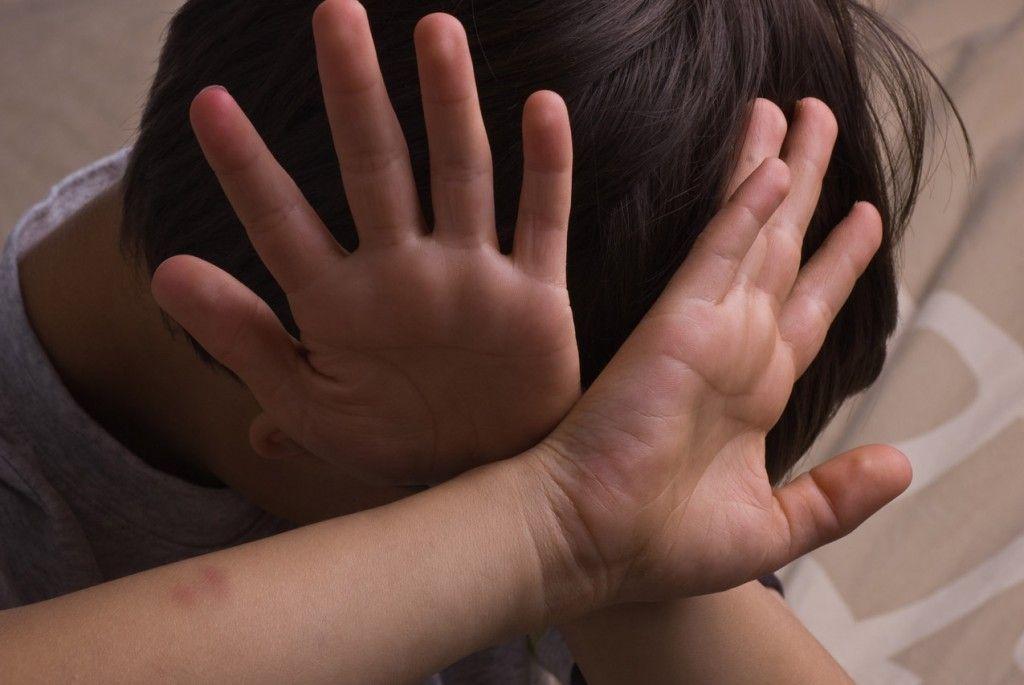 Пытки, избиения и насилие над детьми: что происходило в центре реабилитации. Новости Украины